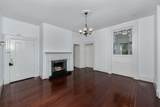 55 Hasell Street - Photo 12