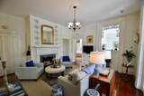 55 Hasell Street - Photo 13