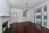55 Hasell Street - Photo 14
