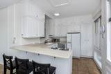 55 Hasell Street - Photo 16