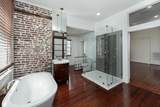 55 Hasell Street - Photo 34