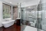55 Hasell Street - Photo 35