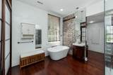 55 Hasell Street - Photo 36
