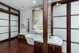 55 Hasell Street - Photo 38