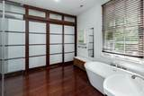 55 Hasell Street - Photo 39