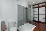 55 Hasell Street - Photo 40