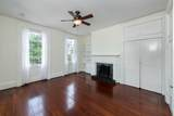 55 Hasell Street - Photo 6