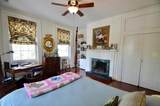 55 Hasell Street - Photo 7