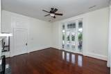 55 Hasell Street - Photo 8