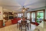 276 Copahee Road - Photo 20