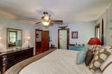276 Copahee Road - Photo 25