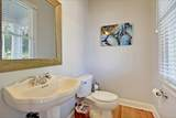 1629 Sewee Fort Road - Photo 48
