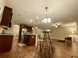 1938 Wild Indigo Way - Photo 20