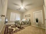 1938 Wild Indigo Way - Photo 26