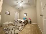 1938 Wild Indigo Way - Photo 28