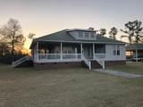 467 Byrd Farm Road - Photo 39