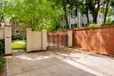 73 Rutledge Avenue - Photo 49