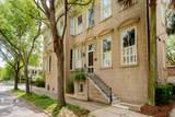 73 Rutledge Avenue - Photo 51