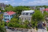 73 Rutledge Avenue - Photo 52