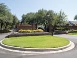 2652 Hanford Mills Lane - Photo 32