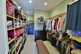 1203 Smythe Street - Photo 54