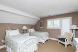 3517 Shipwatch Road - Photo 15