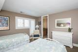 3517 Shipwatch Road - Photo 16