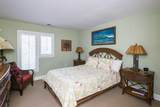 3517 Shipwatch Road - Photo 18
