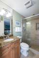 3517 Shipwatch Road - Photo 20