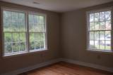309 Perry Road - Photo 13