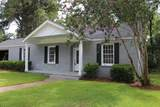 309 Perry Road - Photo 6