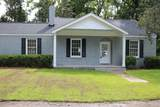 309 Perry Road - Photo 7