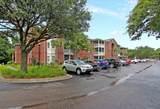 1445 Cambridge Lakes Drive - Photo 26