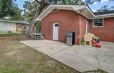 1120 Woodside Drive - Photo 24