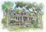 2611 Seabrook Island Road - Photo 14
