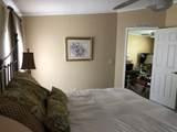 2113 Osprey Watch Lane - Photo 36
