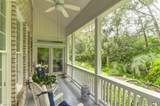 4910 Hideaway Pointe - Photo 45