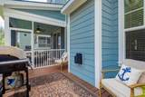 1560 Red Tide Road - Photo 36