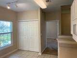 1035 Telfair Way - Photo 13