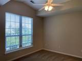 1035 Telfair Way - Photo 15