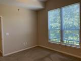 1035 Telfair Way - Photo 16
