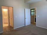 1035 Telfair Way - Photo 17
