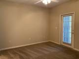 1035 Telfair Way - Photo 19