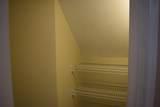 7015 Bellflower Lane - Photo 20