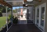 7015 Bellflower Lane - Photo 43