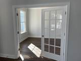 807 South Pointe Boulevard - Photo 3