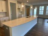 807 South Pointe Boulevard - Photo 5
