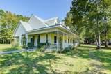5642 Dixie Plantation Road - Photo 10