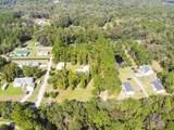 5642 Dixie Plantation Road - Photo 11