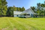 5642 Dixie Plantation Road - Photo 12